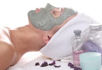 Лечебная грязь в косметологии