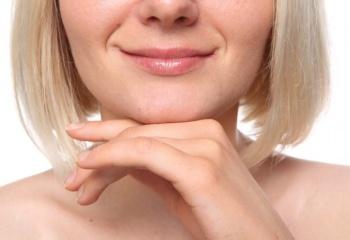 Что такое контурная пластика лица