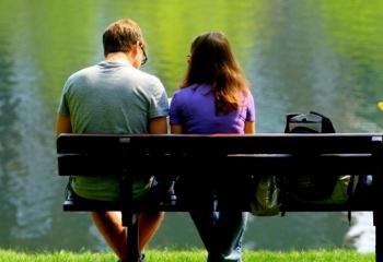 Зачем нужны уступки в отношениях