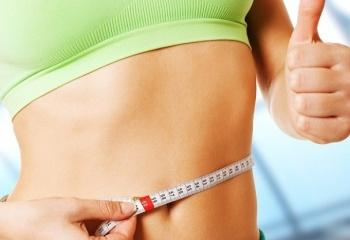 Диетическое питание: худеем быстро