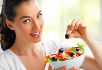 Как быстро похудеть в домашних условиях. Эффективно похудеть за.
