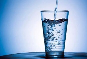 Значение воды в жизни человека ru территория женских  Значение воды в жизни человека
