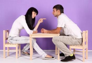 Экстраверт и интроверт: особенности типов личности