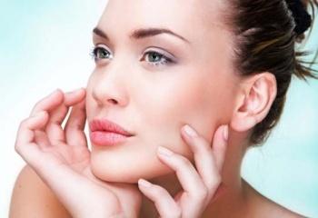 Основа под макияж: как сделать кожу идеальной