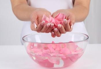 Как лечить шелушение кожи на пальцах рук