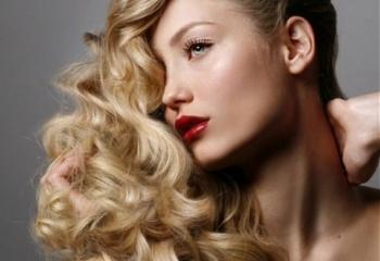 Кератиновое восстановление волос маска отзывы