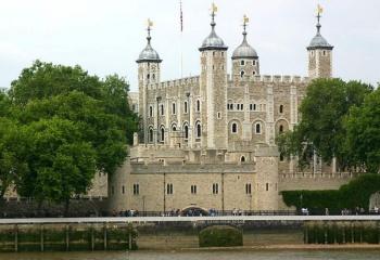 Достопримечательности Лондона: история и современность