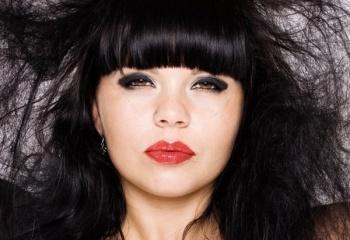 Как избавиться от намагничивания волос