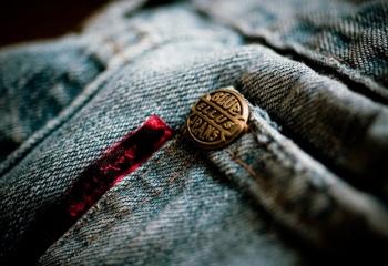 Женские джинсы 2013: как выбрать модные