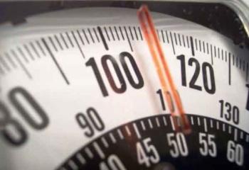 Лишний вес: как найти способ избавиться от него