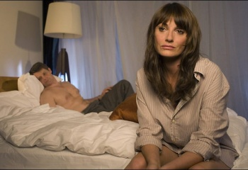 Секс с женатым мужчиной старше