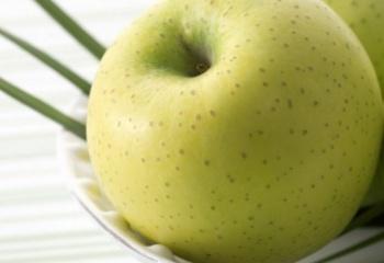 """Яблочная диета """"минус 10 кг"""""""