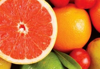От каких продуктов худеют: едим и теряем вес