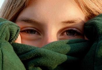 Как не краснеть при разговоре: способы борьбы со смущением
