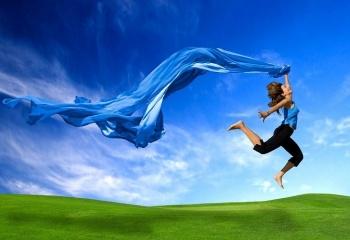 Как избавиться от негативных мыслей: жизнь должна быть позитивной