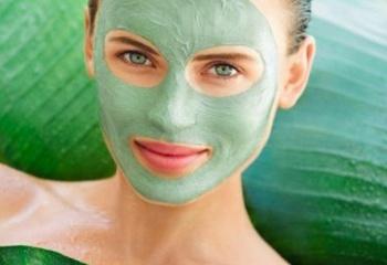 Очищение кожи лица: маленькие хитрости