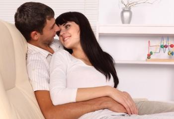 Как вернуть жену домой