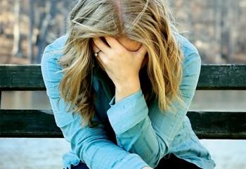 Депрессия: исцеляемся самостоятельно?