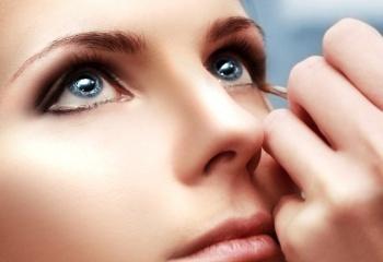 Виды макияжа глаз: как быть красивой в любой обстановке