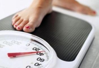 Как похудеть очень быстро: эффективная методика без ущерба