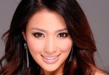 Макияж для азиатских глаз: рукотворное чудо
