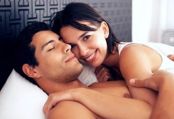 Журналы анальный секс