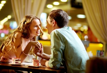 Женская психология: учимся понимать мужчин