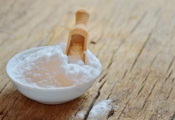 Пищевая сода - простой продукт с уникальными свойствами
