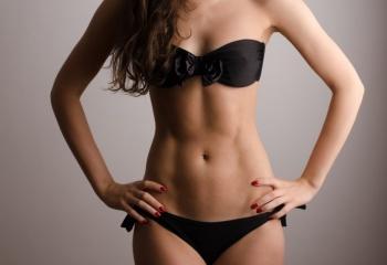 как похудеть после приема