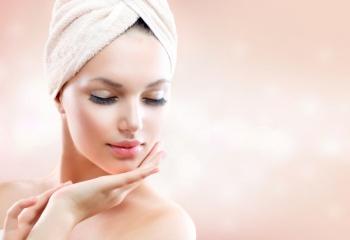 Способы чистки лица: механическая или ультразвуковая. Что выбрать?