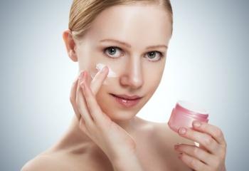 отбеливающие крема для лица виши