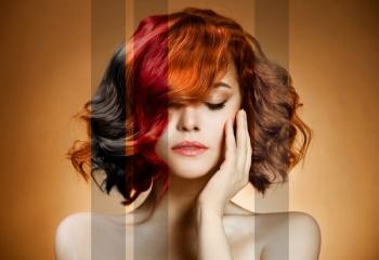 Рецепты для восстановления секущихся волос