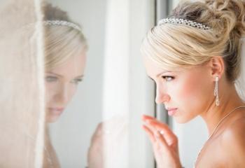 Уж, замуж, невтерпеж: лучший возраст для замужества