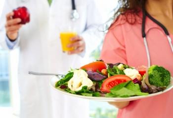 Медицинская диета: похудение без вреда для здоровья