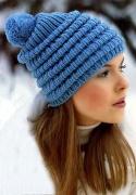 Другие картинки лучше посмотреть в галереях Пончо спицами схемы бесплатно.  Вязание спицами шапка для мальчика схемы.