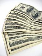Курс доллара на каждый день