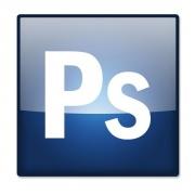 Як змінити текст в Photoshop