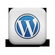 Як переробити шаблон WordPress