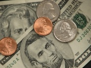 Курс доллара владикавказ