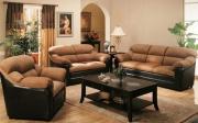 Как отполировать мебель