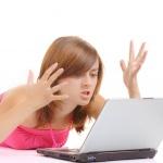 Быстрая работа при медленном интернете