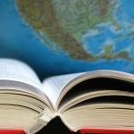 Концепция образовательных программ