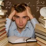 Как подготовиться к устному экзамену?
