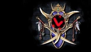 поставить эмблему клана и альянса в л2 ...: ystanovit.ru/как-поставить-Ñ...