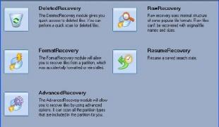 Как восстановить файл, если не сохранил.