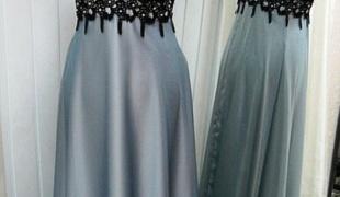 Греческое платье сшить