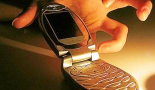 Как узнать, краденый ли телефон.
