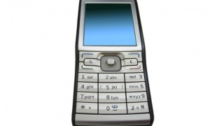 Как изменить вид меню в Nokia.