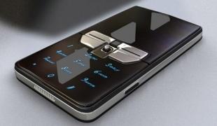 Как отформатировать мобильный телефон.