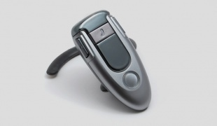 Как включить bluetooth на телефоне.